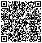 app,apps,application,android,ipad,iphone,itouch